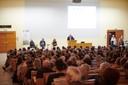 "(<a class=""download"" href=""https://www.bibor.uni-bonn.de/projekte-1/dr.-gregor-gysi-als-gast-beim-bibor-schlossgespraech/bilder-vom-event/10/at_download/image"">Download</a>)"